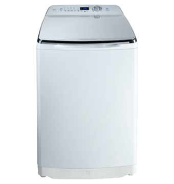 Universal Premium Washing Machine  WFTP13WH-AAIN2P
