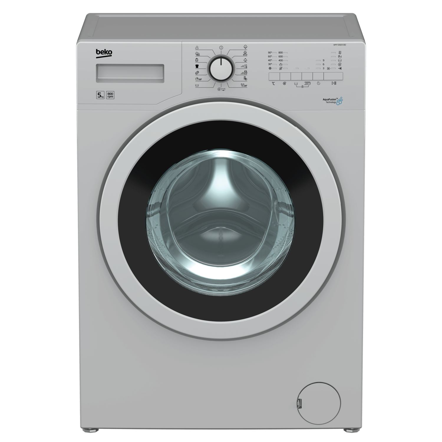 Washing Machine 5 kilo