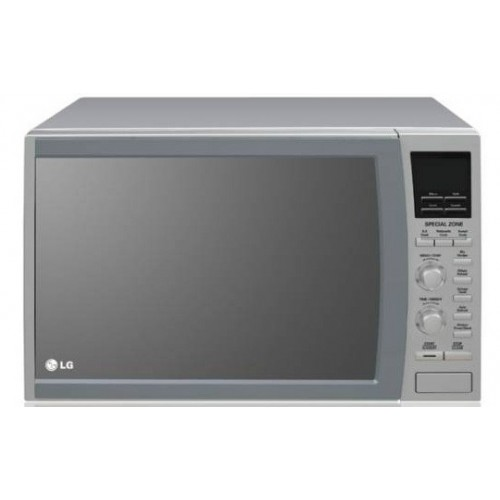 LG microwave 42L Thermal Transfer MC9280XR