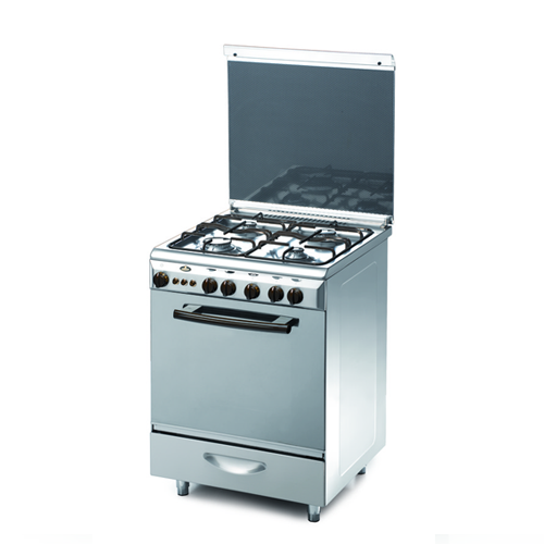 kiriazi super 4  Cookers