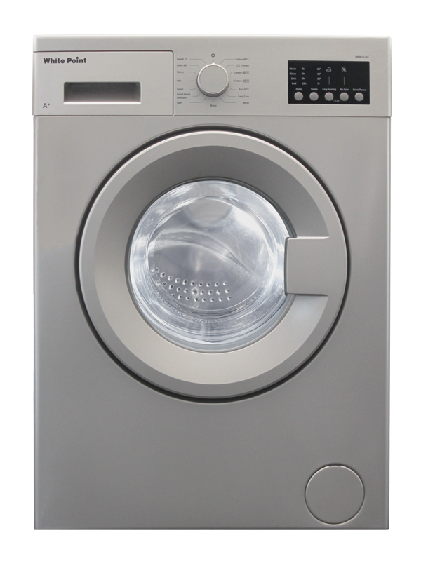 White Point washing machine WPW 7615