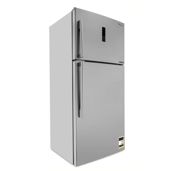 Fridge Fresh  FNT-M630 HT