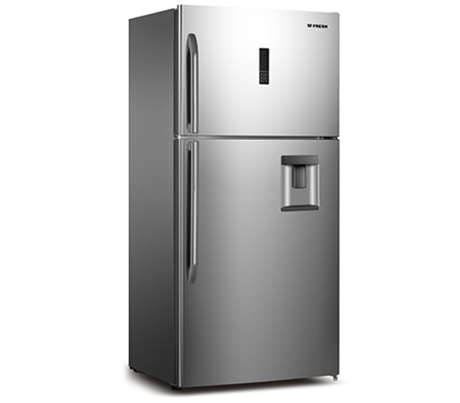Fresh Fridge FNT-D630 HT