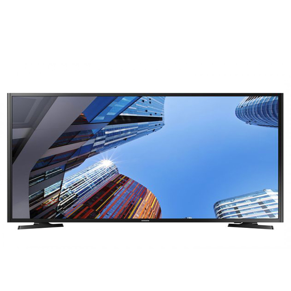 Samsung 49 inch LCD HD with integrated receiver UA49M5000ASXEG