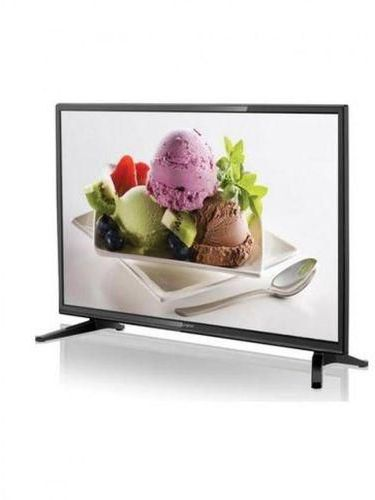 M-LD-43UN-56PB801-EXD 43-inch High-Resolution LED Display