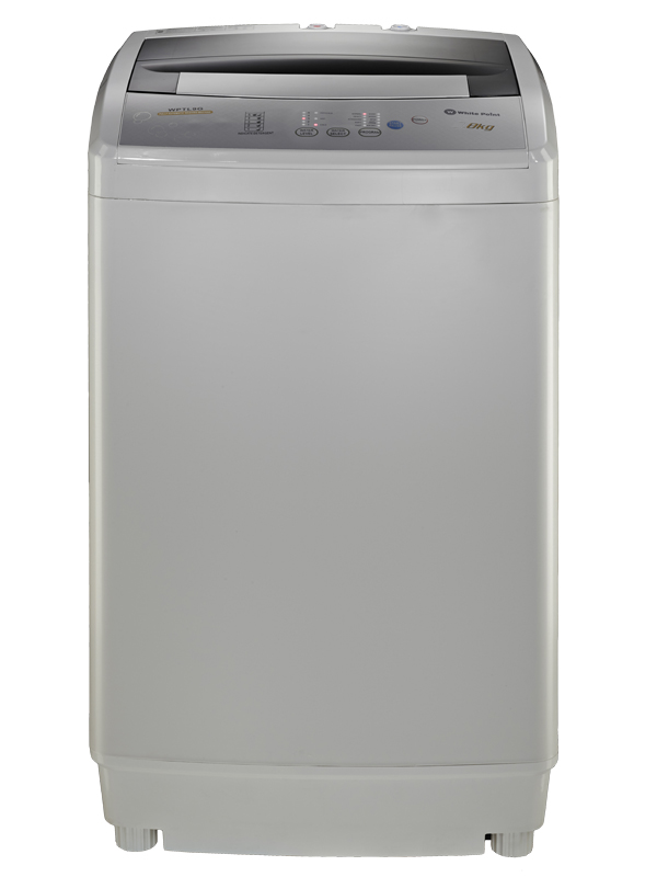 White Point Washing Machine WPTL 8 G