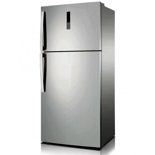 Samsung 585 L Refrigerator Neufrost Digital Stabilizer RT58K7050SP / MR