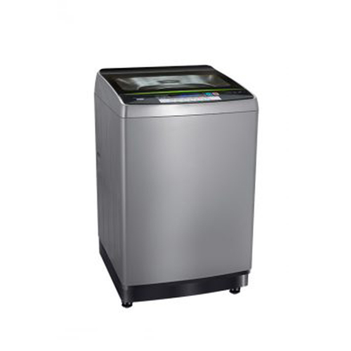 Electrotherapy Washing Machine 13.5Kg Automatic Washing Machine - Top Load - Sealing