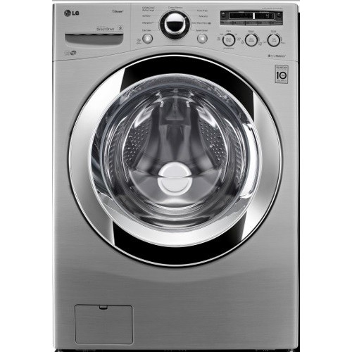 LG washing machine 15 kg dryer 9 kg steam F10F6RDS27