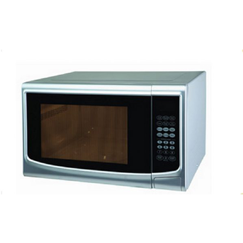 White Point Microwave WPMW 42 GS
