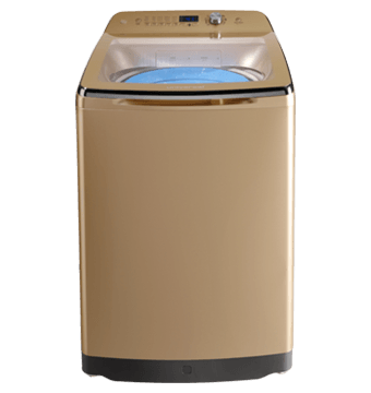 WFTP15GS-AAIN2P Universal Premium Washing Machine