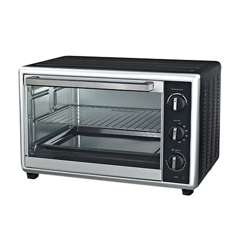 White Point Oven Model WPEO 46 B