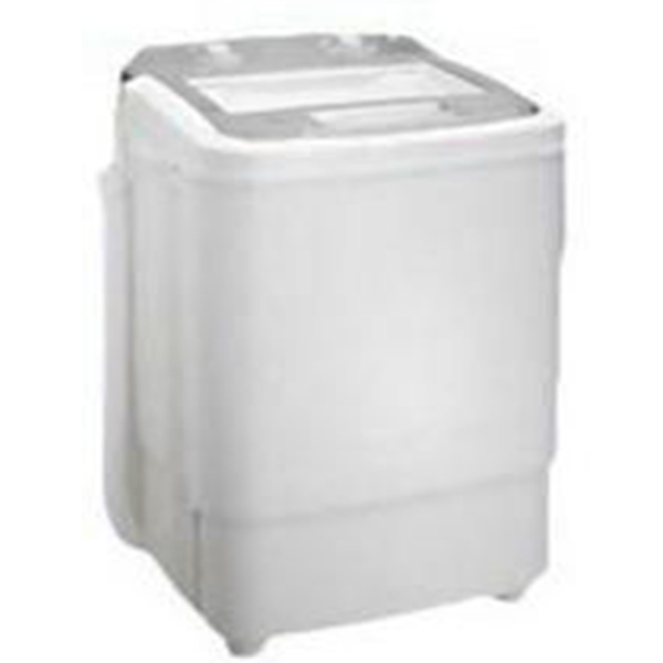 Union UW700T-S washing machine one basin - 7 kg