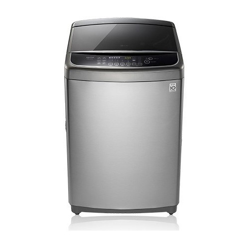 LG Automatic Washing Machine Top Load 18K Direct Drive T1832AFPS5