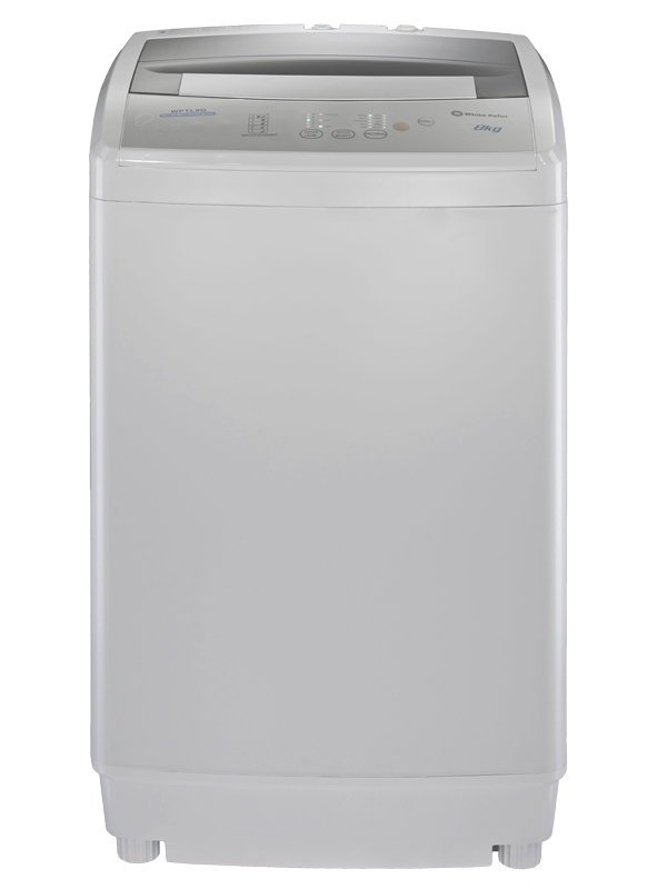 White Point Washing Machine WPTL 9 G