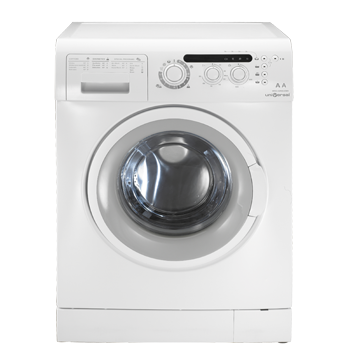 universal  Front loading washing machine, 22 program  WFD7-22R87A9-WH