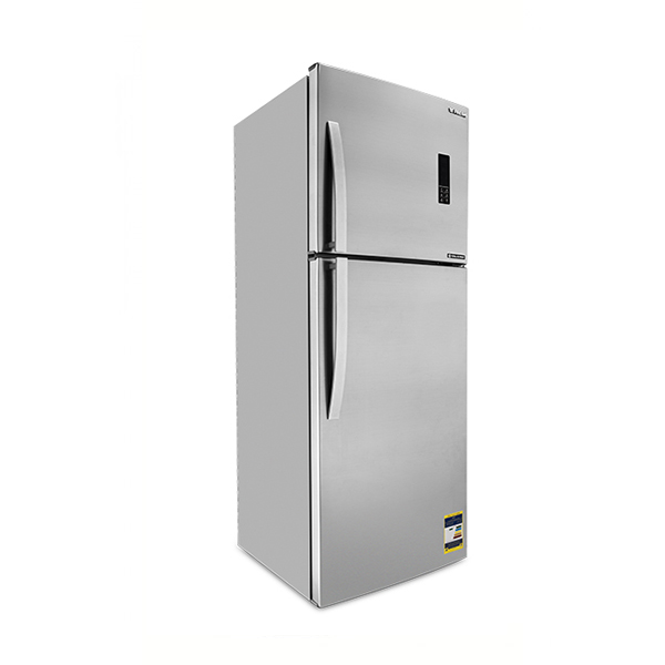 Fridge Fresh FNT-M470Y