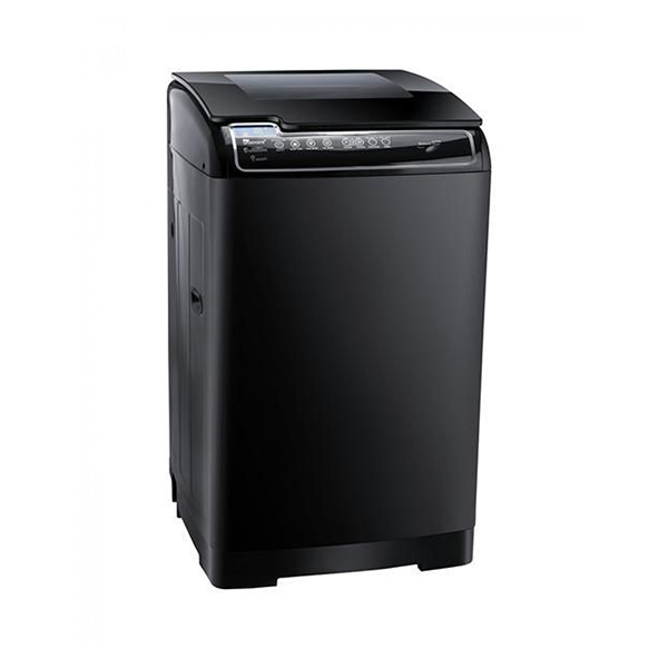Unionaire - Diamond Touch 10 kg washing machine
