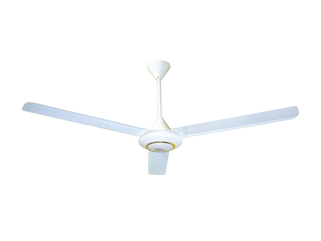 Ceiling Fan Jack NGF-888