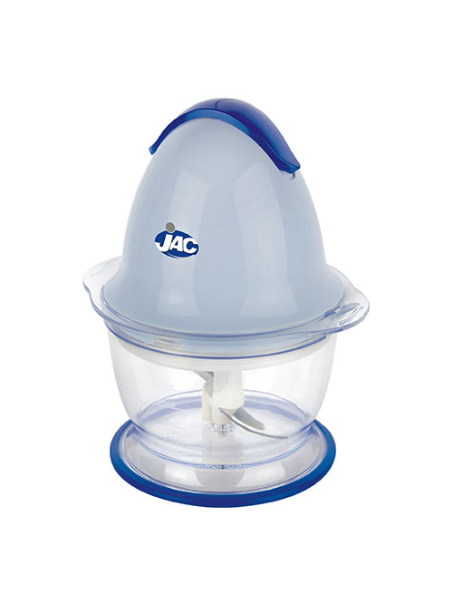 Jack food clip NG-CT-350