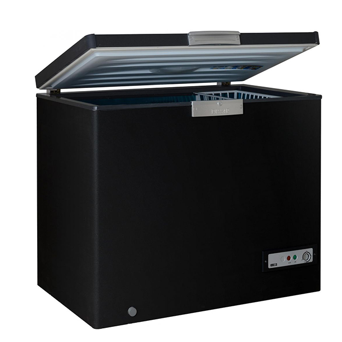 passap Chest freezer - ES241 -