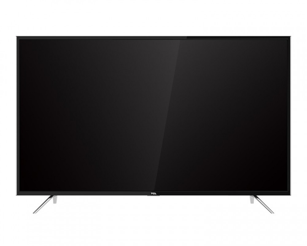 The 49-inch LCD screen with the Smart Android 49D2930 LED Full HD