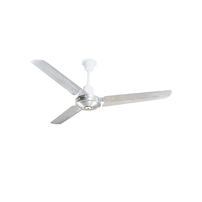 More MCF-50S Ceiling Fan