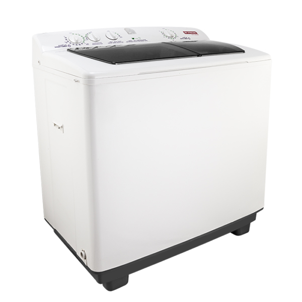 Grand Fresh Washing Machine - 12KW