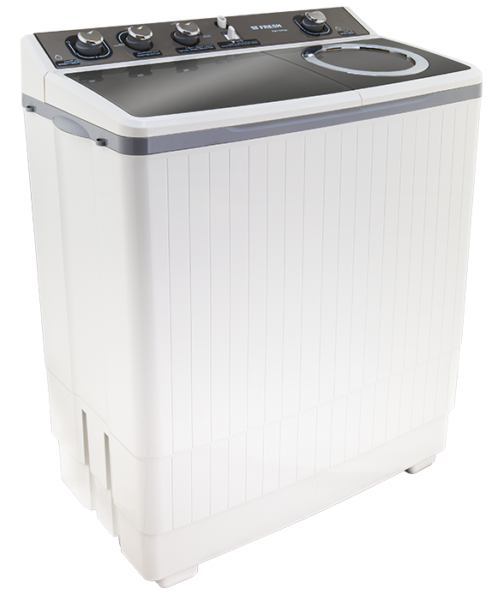 Modern Fresh Washing Machine - 7 Kg