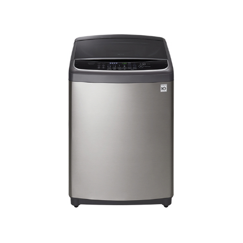LG 21KW Washing Machine Top Load with Direct Drive T2132WFFST5