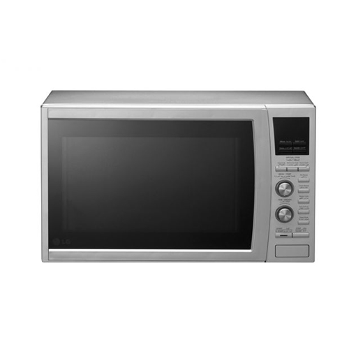 LG Microwave with a capacity of 56 liter liter of MS5642G