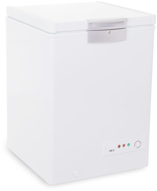 Passap Es341L Chest Freezer - 300 Liter