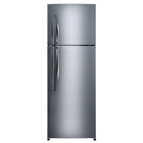 LG 14-foot refrigerator No frost GN-B462RLCR