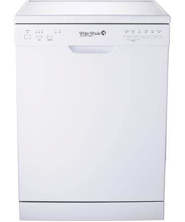 white whale dishwasher  WD-1280Z