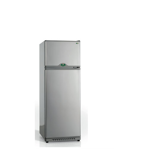 10-foot kiriazi refrigerator  with a 280-liter de Frost