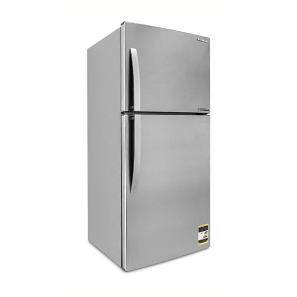 Fridge Fresh FNT-B400 B