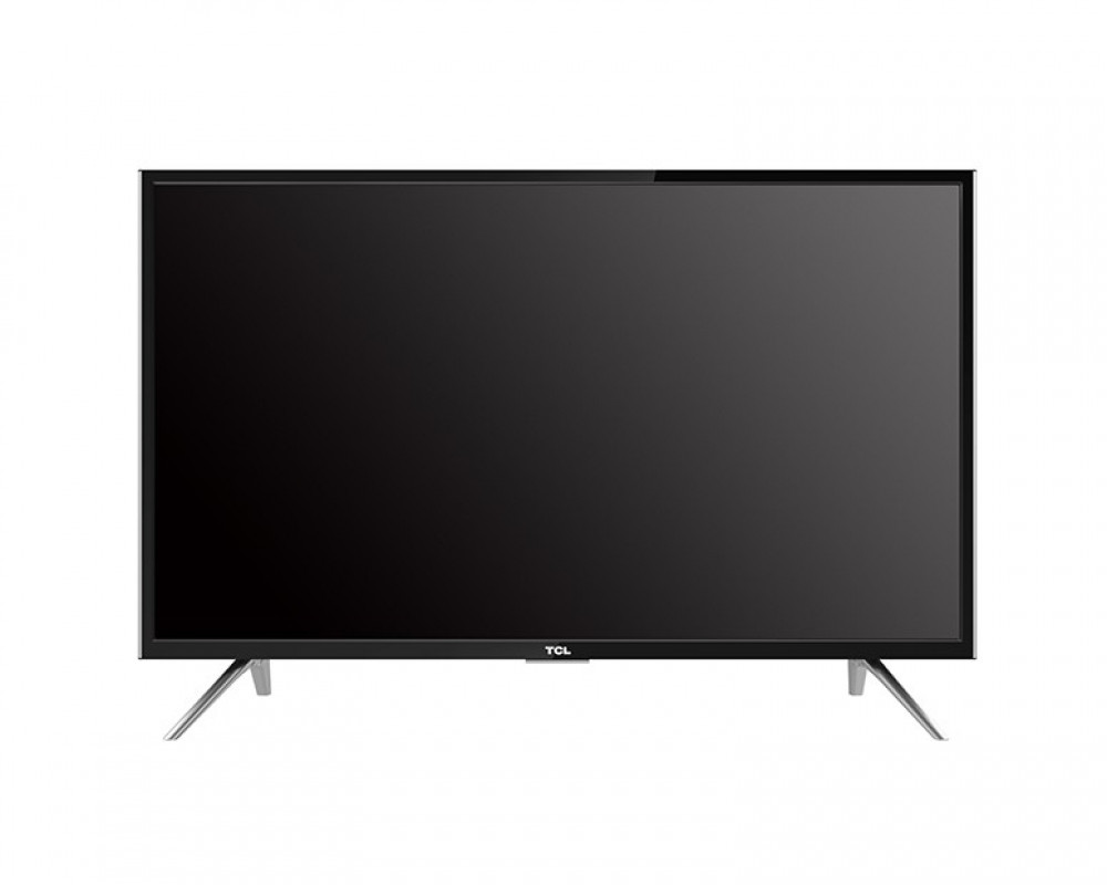 32-inch LCD TV with Smart TV 32D2930 LED HD