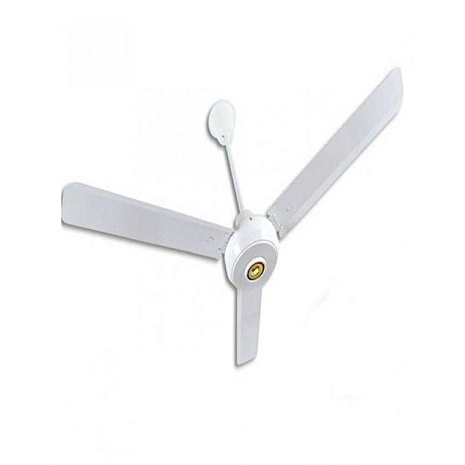 More FanMore MFC-28EG Ceiling Fan - 3 Blades - 5 Speeds - 56""