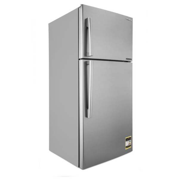 Fridge FNT-B530 KS Fresh