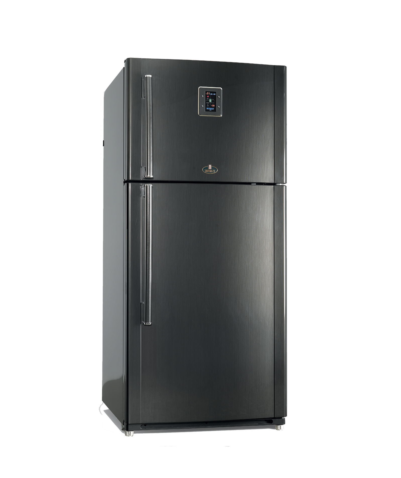 Fridge 690 liter Superfreeze refrigerator