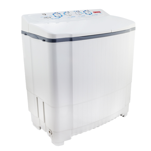 Smart Fresh Washing Machine - 9 Kg