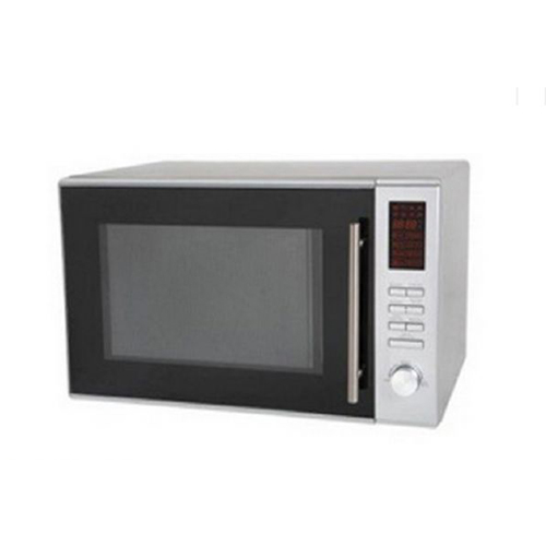 White Point Microwave WPMW 30 GS