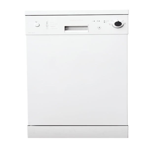 dishwasher White Point    WPD 104 W