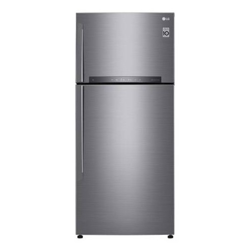 LG 23-foot Digital Refrigerator GN-H722HLHU