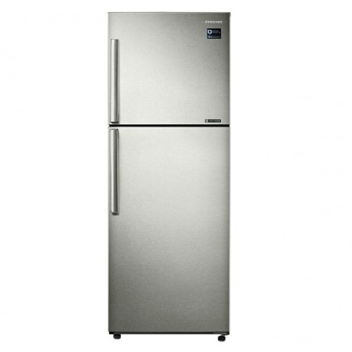 Samsung Nofrost Refrigerator 300 Lt Color Silver RT32K5100S8