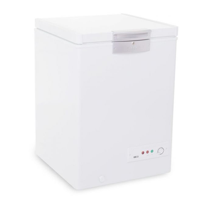 Passap Es171L Chest Freezer - 160 Liters