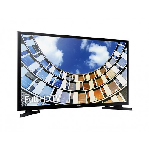 Samsung 49 - Inch LCD HDTV 1080P With Internal Receiver UA 49M5000
