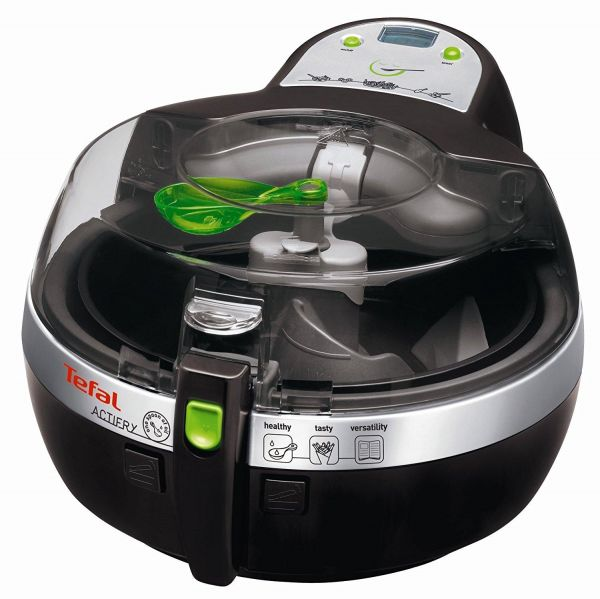 Tefal Electric Cooker Liter  - FZ706225