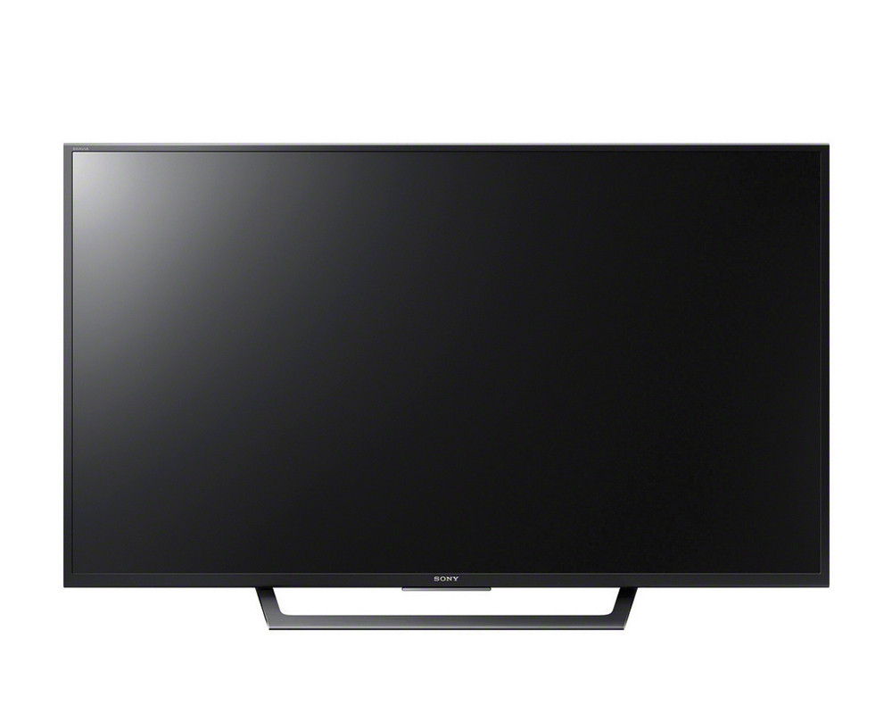 Sony Bravia 65 inch screen with Android system & 4 entries HDMI 65X7500D 4K Ultra HD