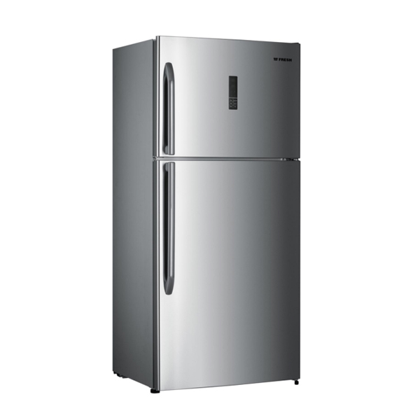 Fridge Fresh FNT-M700 HT